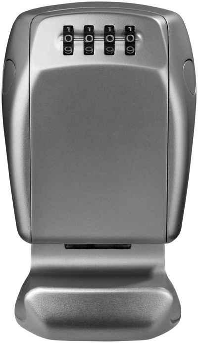 Master Lock Schlüsseltresor »Select Access«, Großes Schlüsselfach, Innenmaße B/T/H: 6,4x3,1x11,3 cm