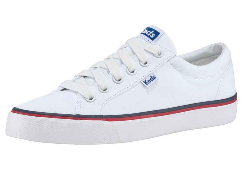 Keds »Jump Kick« Sneaker
