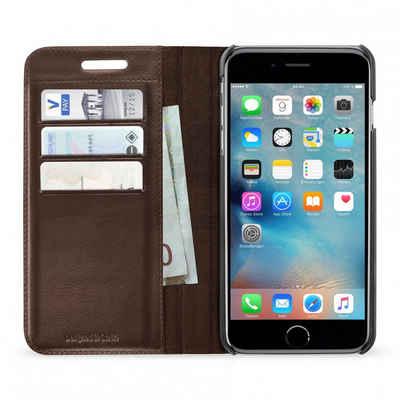 Artwizz Flip Case iPhone 6, iPhone 6S