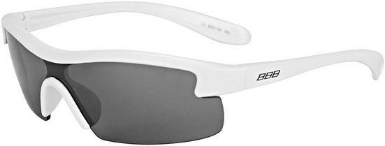 BBB Sonnenbrille »Kids BSG-54«