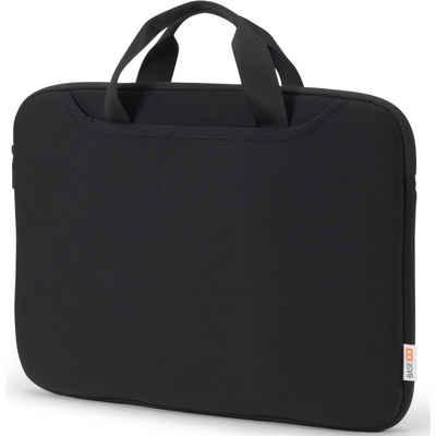 DICOTA Laptoptasche »BASE XX Sleeve Plus, bis 29,5 cm (11,6)«
