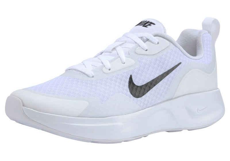 Nike Sportswear »Wmns Wearallday« Sneaker