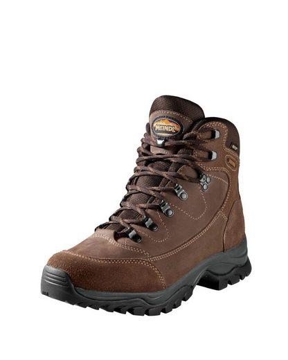 Meindl »Stiefel Gomera GTX« Trekkingschuh