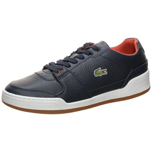 Lacoste »Challenge« Sneaker