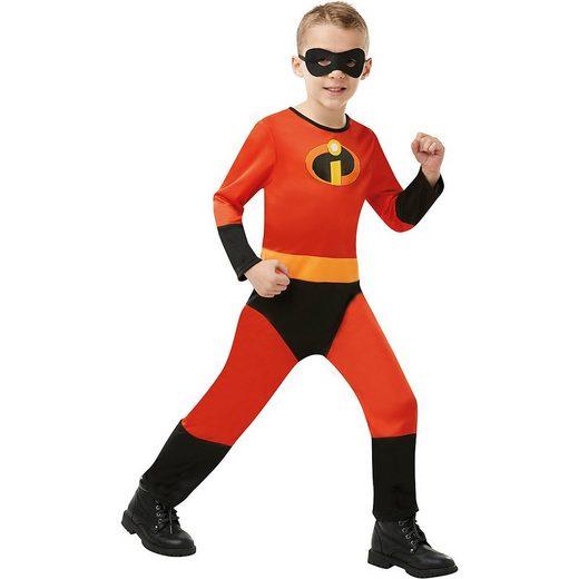 Rubie´s Kostüm »Kostüm Incredible Kid Unisex«