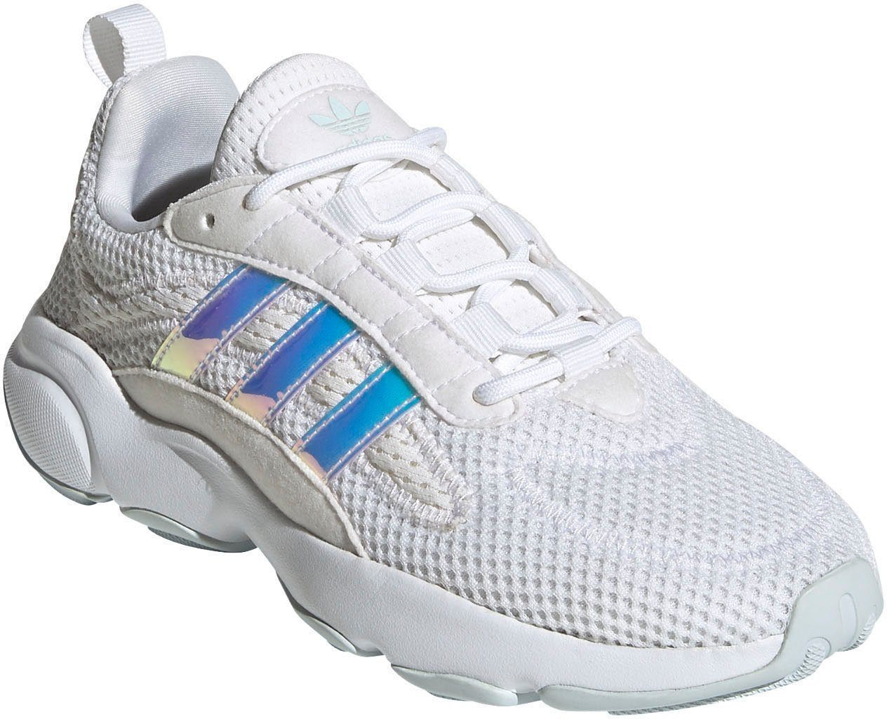 adidas Originals »HAIWEE J« Sneaker online kaufen | OTTO