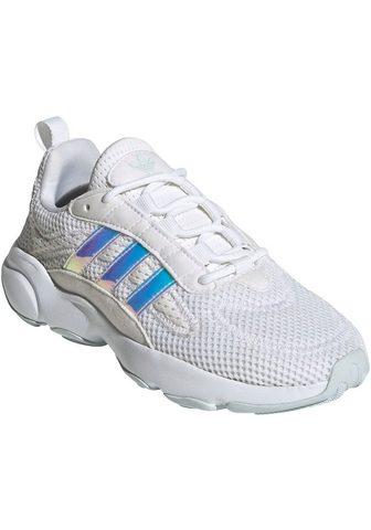 adidas Originals »HAIWEE J« Sneaker