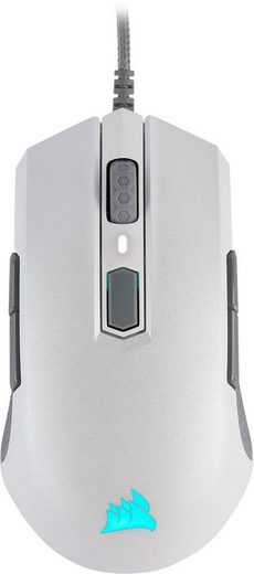 Corsair »M55 RGB PRO« Gaming-Maus