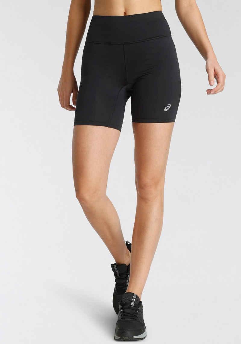 Asics Shorts »CORE SPRINTER«