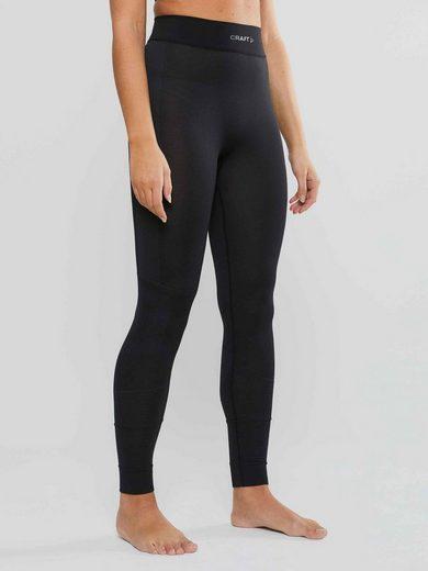 Craft Funktionsunterhose »Pants W« (1 Stück)