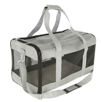 Kerbl Tiertransporttasche »Tragetasche Casual«