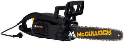 McCulloch Elektro-Kettensäge »CSE 2040 S, 00096-71«, 40 cm Schwertlänge