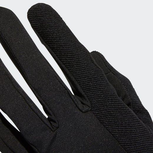 adidas Performance Laufhandschuhe »AEROREADY Handschuhe« Clima;RDY