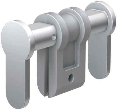 BASI Profilzylinder