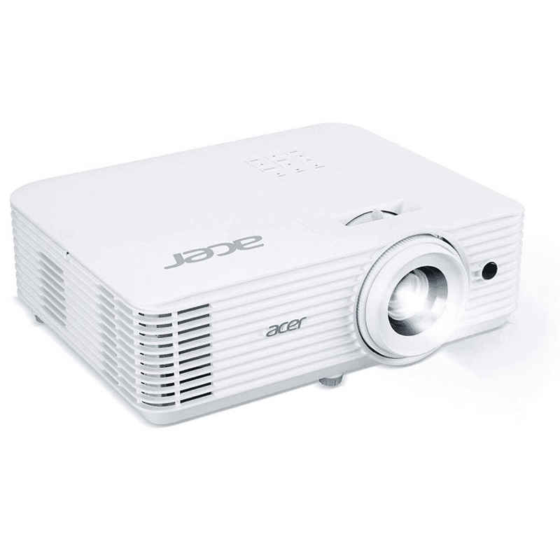 Acer »H6541BDi« Beamer (4000 lm, 10000:1, 1920 x 1080 px)