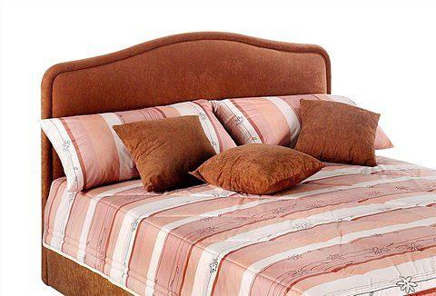 Westfalia Schlafkomfort Kissen-Set (5-tlg.)