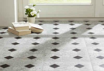 Günstiger Fußboden Küche ~ Bodenbeläge online kaufen » bauen & renovieren otto