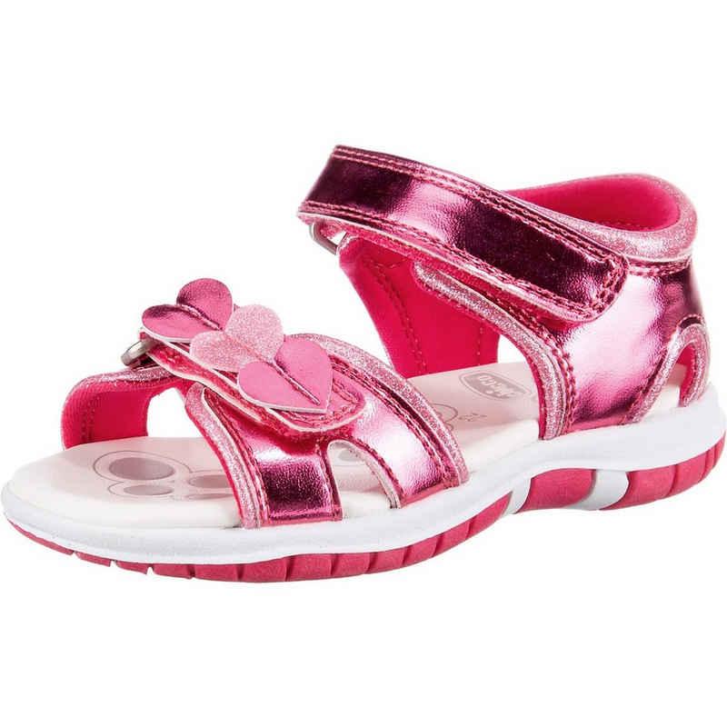 Chicco »Baby Sandalen FEDRA für Mädchen« Sandale