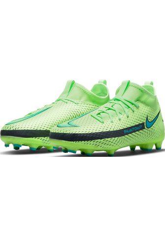 Nike »JR. PHANTOM GT ACADEMY DYNAMIC FIT« F...