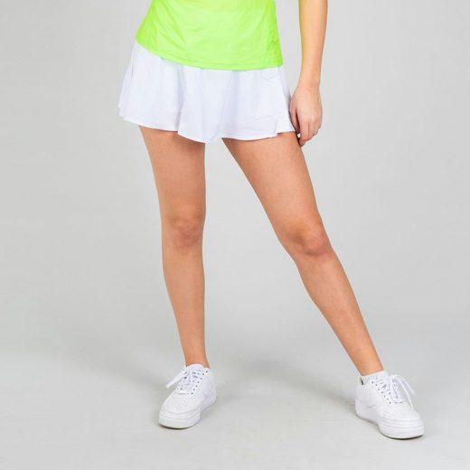 BIDI BADU Skort mit integrierter Shorts »Mora Tech«