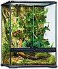 Exo Terra Terrarium, BxTxH: 45x45x60 cm, Bild 1