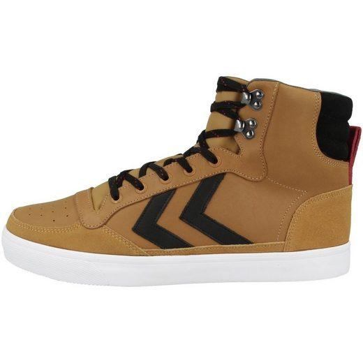 hummel »Stadil Winter« Sneaker