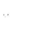 happyset