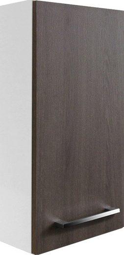 FACKELMANN Hängeschrank »Rondo« Breite 35 cm