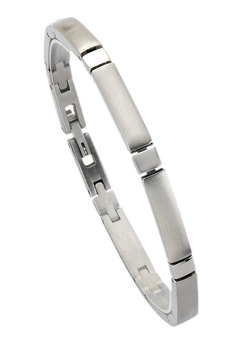 firetti Armschmuck: Armband