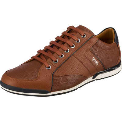 "Boss »Model ""saturn"" 10208769 Sneakers Low« Sneaker"