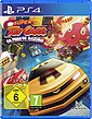 Super Toy Cars 2 Ultimate PlayStation 4, Bild 1