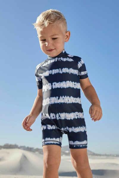 Next Badeanzug »Sonnenschutz-Badeanzug« 1 Stück