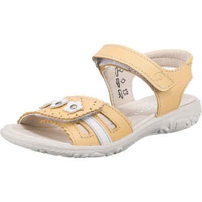 Ricosta »Sandalen MARISOL für Mädchen« Sandale