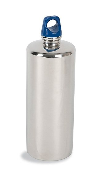 Tatonka Trinkflasche »Stainless Bottle 1000«