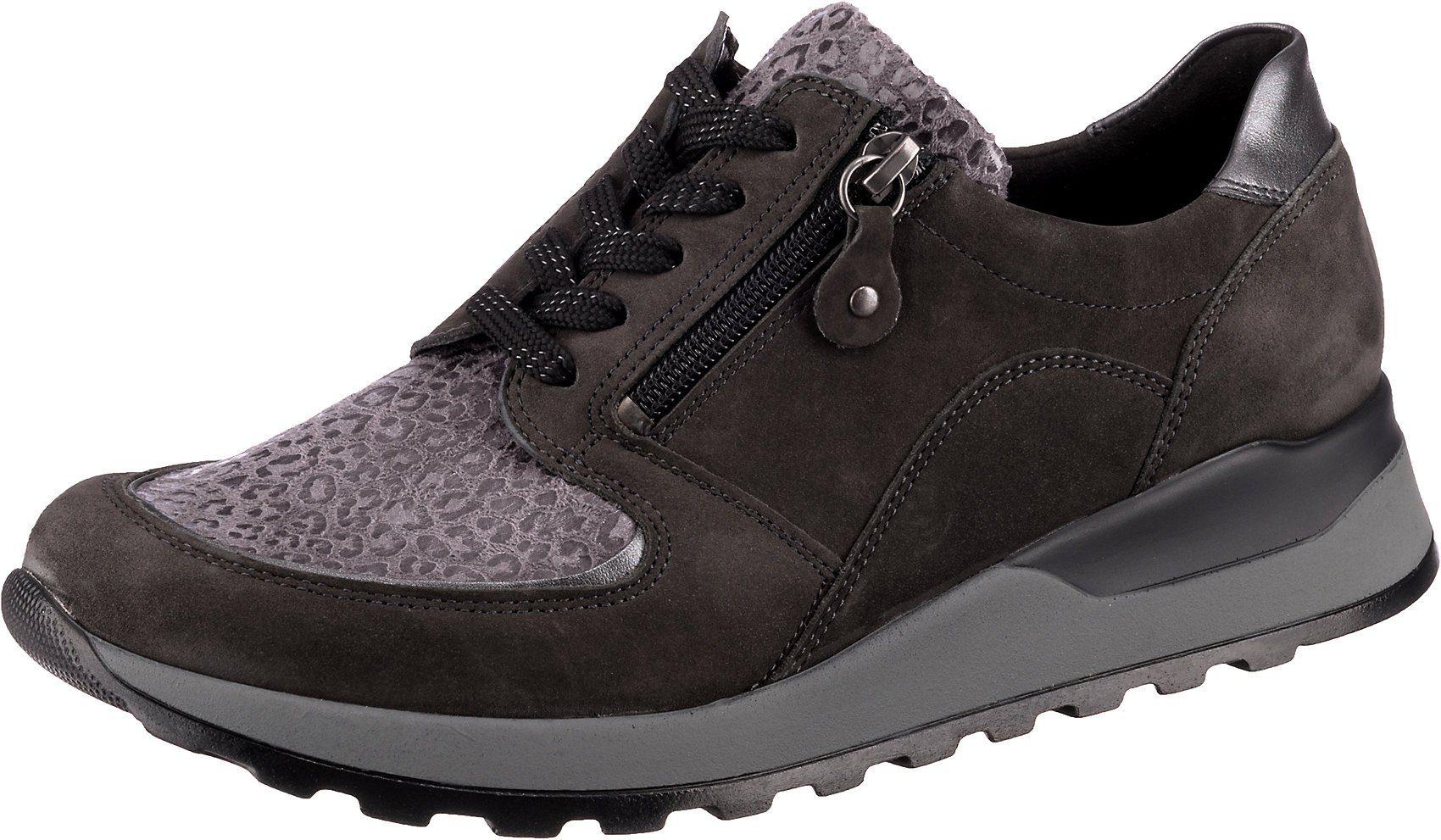 Waldläufer »Hiroko soft Sneakers Low« Sneaker | OTTO
