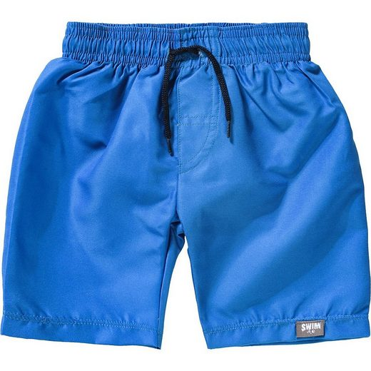 Sterntaler® Badeshorts »Badeshort - Badebekleidung -«