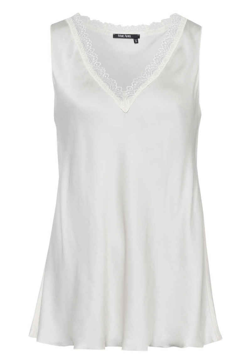 MARC AUREL T-Shirt »Marc Aurel«