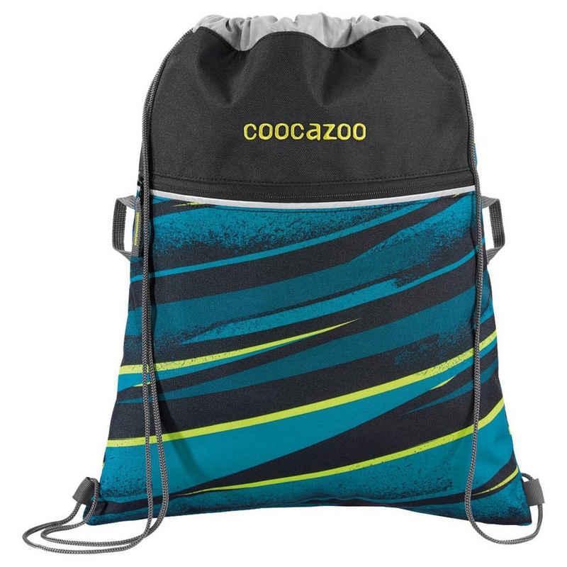 Coocazoo Sporttasche »RocketPocket Sportbeutel«