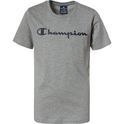 Champion T-Shirt »T-Shirt für Jungen«