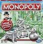 Hasbro Spiel, »Monopoly Classic Neuauflage«, Bild 1
