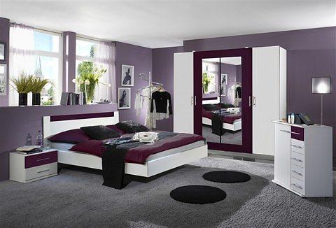 Wimex Schlafzimmer-Set »Norina«, 4-teilig kaufen | OTTO