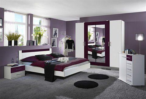 wimex schlafzimmer set 4 tlg online kaufen otto On schlafzimmer komplett ottos