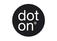 Dot On