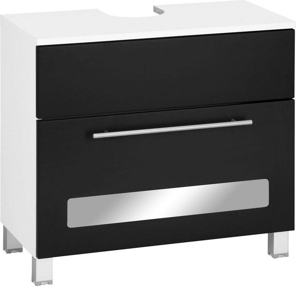 welltime Waschbeckenunterschrank »Tauri«, Maße B/T/H 20/20/20 cm online  kaufen   OTTO