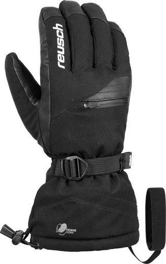 Reusch Handschuhe »Torres R-TEX XT Handschuhe«