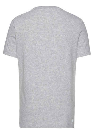 Lacoste Sport T-Shirt (1-tlg)