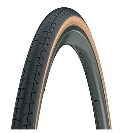Michelin Fahrradreifen »Dynamic Classic Fahrradreifen 20-622«