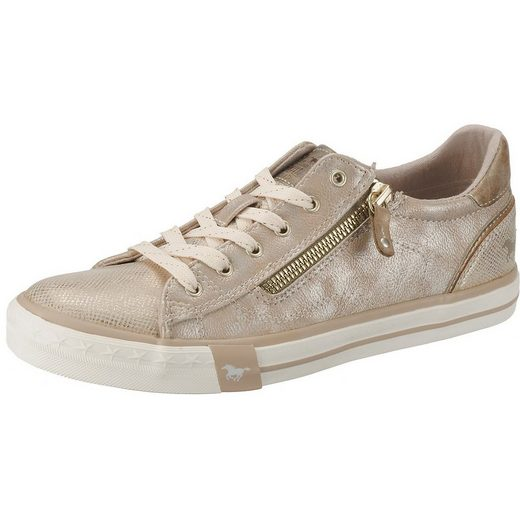 MUSTANG »Sneakers Low« Sneaker
