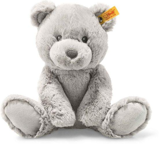 Steiff Kuscheltier »Soft Cuddly Friends Bearzy Teddybär«