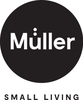 Müller SMALL LIVING